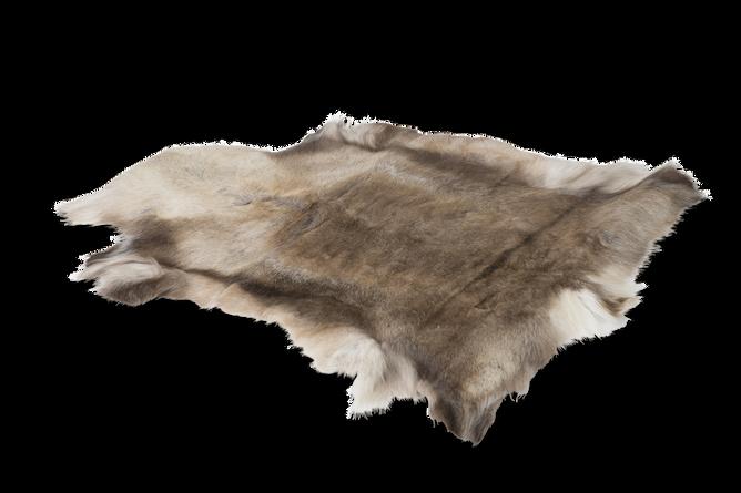 Bilde av Reinsdyrskinn Vidda Polar