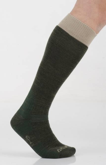 Bilde av Aclima Hunting sokk