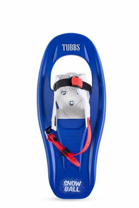 Bilde av Tubbs Snowball Truge Barn
