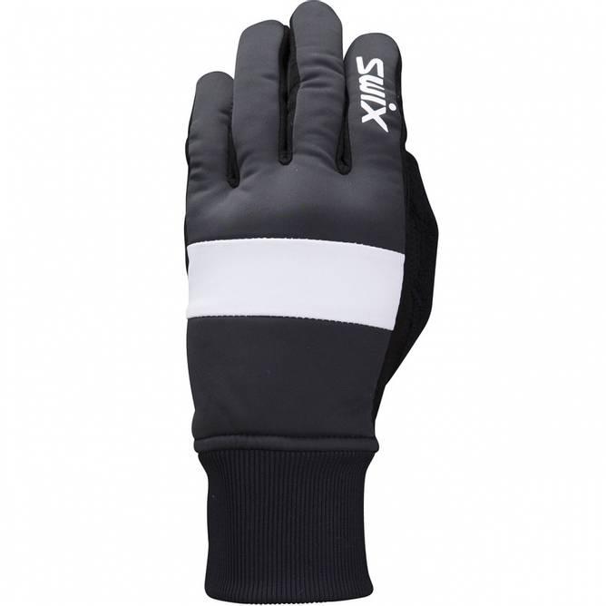 Bilde av Swix Cross Glove