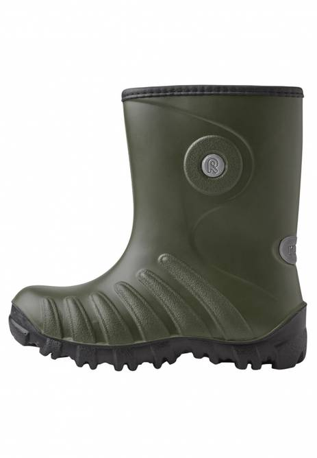 Bilde av Reima Termonator Winter Boots Khaki Green