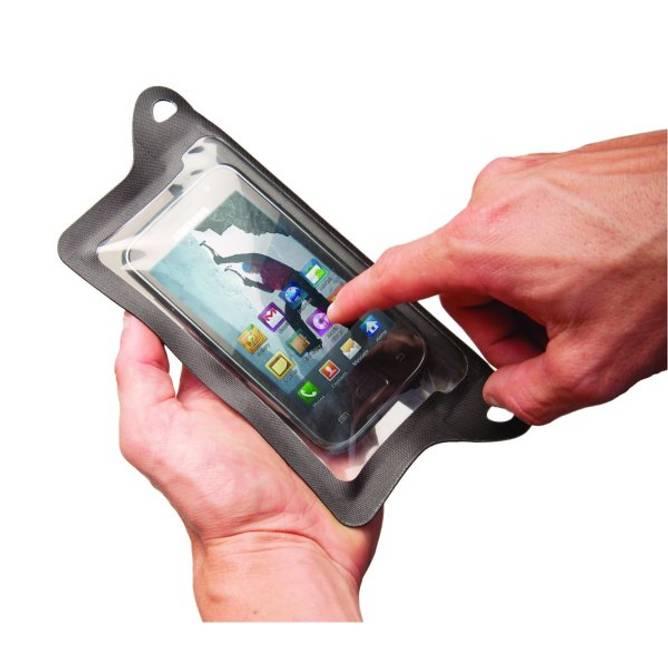 Bilde av Sea to Summit Waterproof case for smartphones